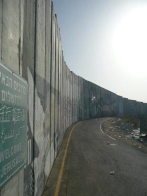 il-muro