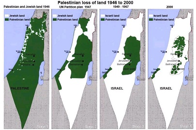 palestina-oggi