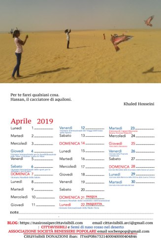 4 aprile