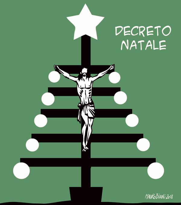 decreto-natale-espresso-1