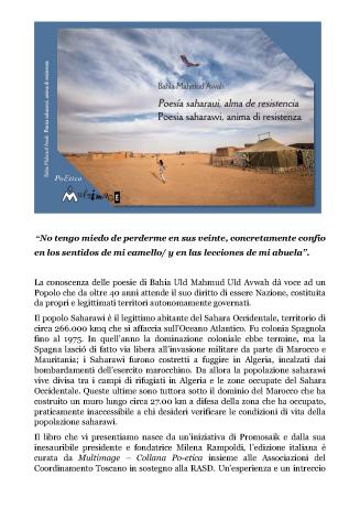 PO-ETICA_Pagina_1