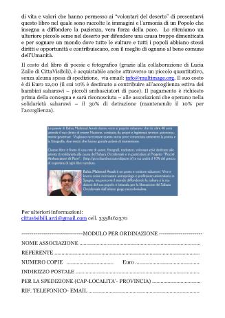 PO-ETICA_Pagina_2